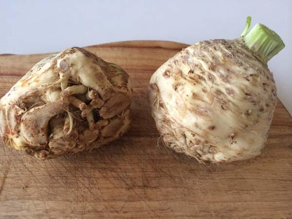 Celeriac-and-Apple-Soup2