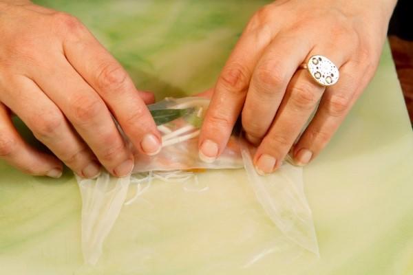 Lauren-Burns-Rice-Paper-Roll-Wrap-600