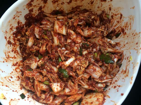 Kimchi-11