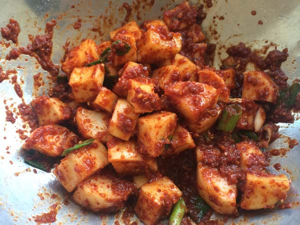 Kimchi-12