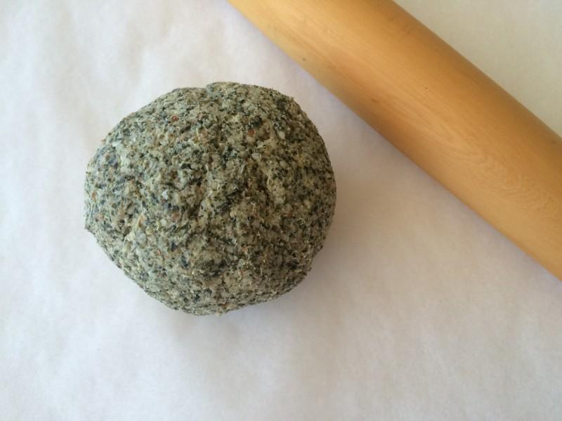 Seaweed_Crackers_1Ball